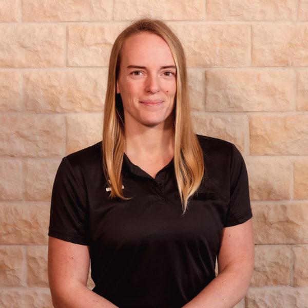 Denise Mengler