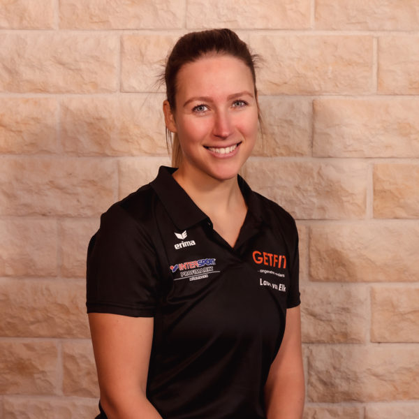 Laura Köhler